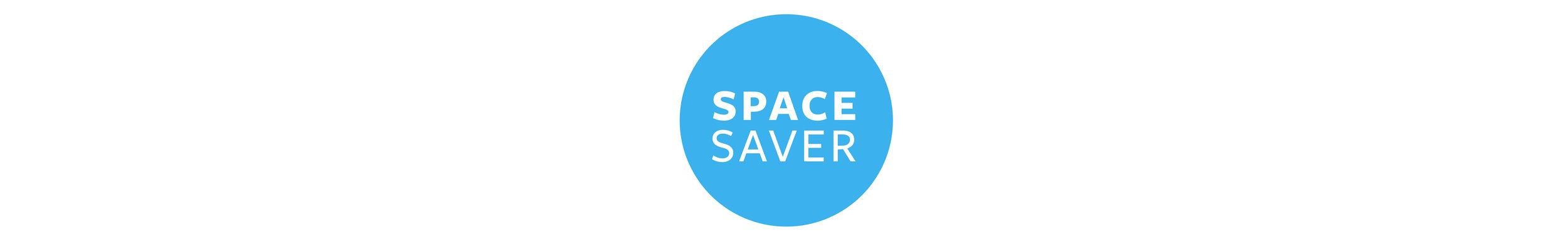 SPACE SAVER.jpg