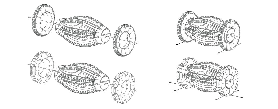 REVOLVE_wheel_patent pending_Andrea Mocellin