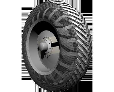 wheel (1).png