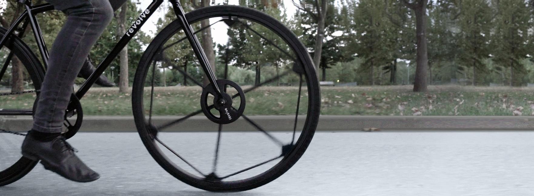 REVOLVE_wheel_photo_Andrea Mocellin