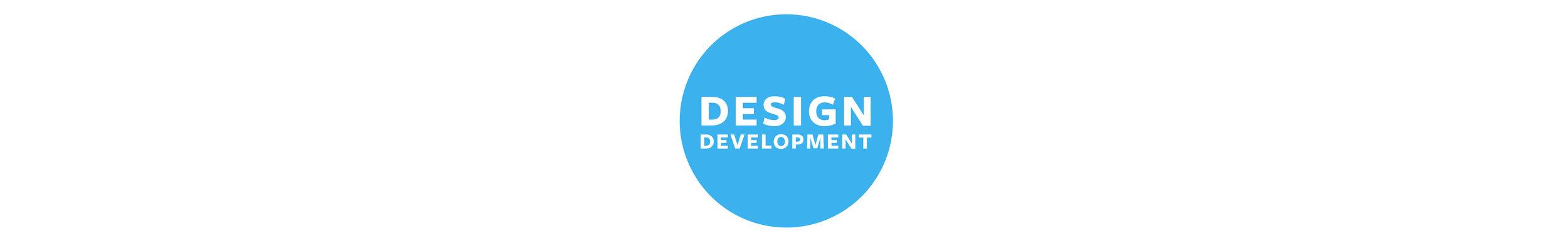 DESIGN DEVELOPMENT.jpg