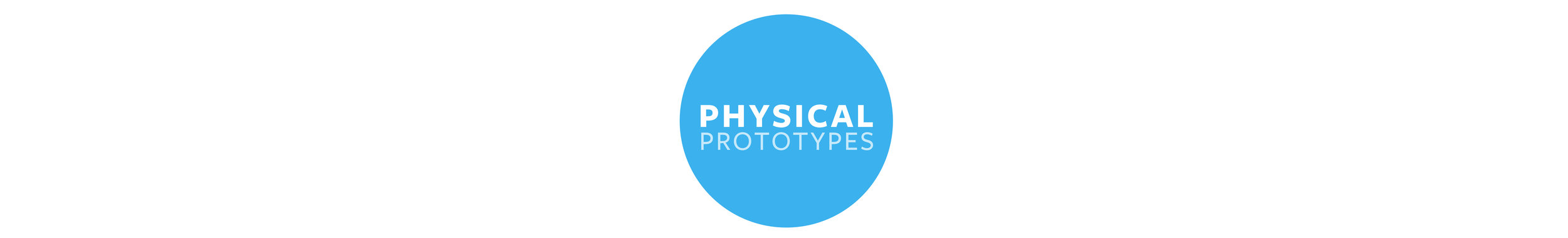PHYSICAL PROTOTYPES.jpg