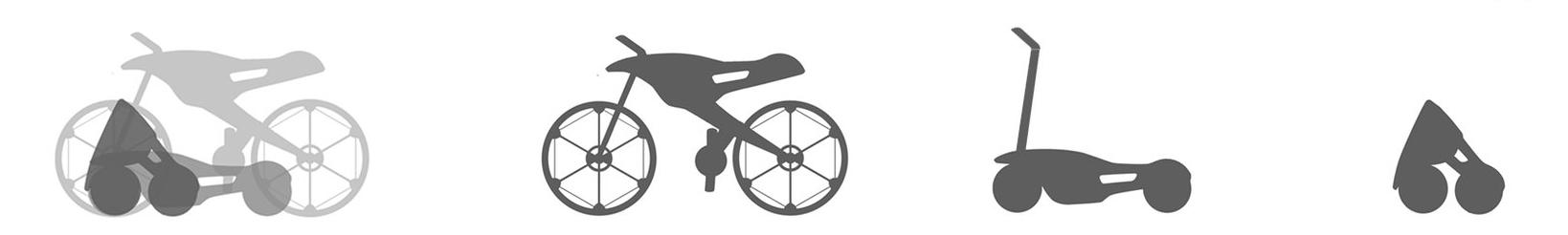 REVOLVE_wheel_bike_Andrea Mocellin