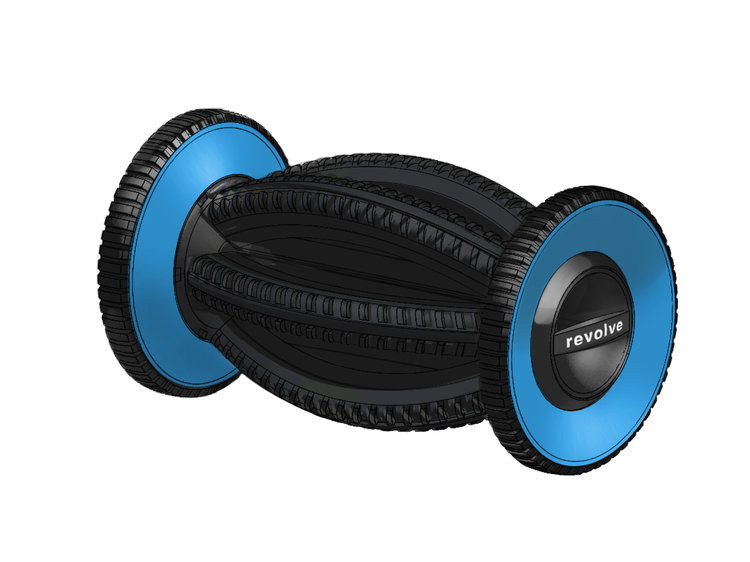REVOLVE_wheel_lateral+wheel_Andrea+Mocellin.jpeg