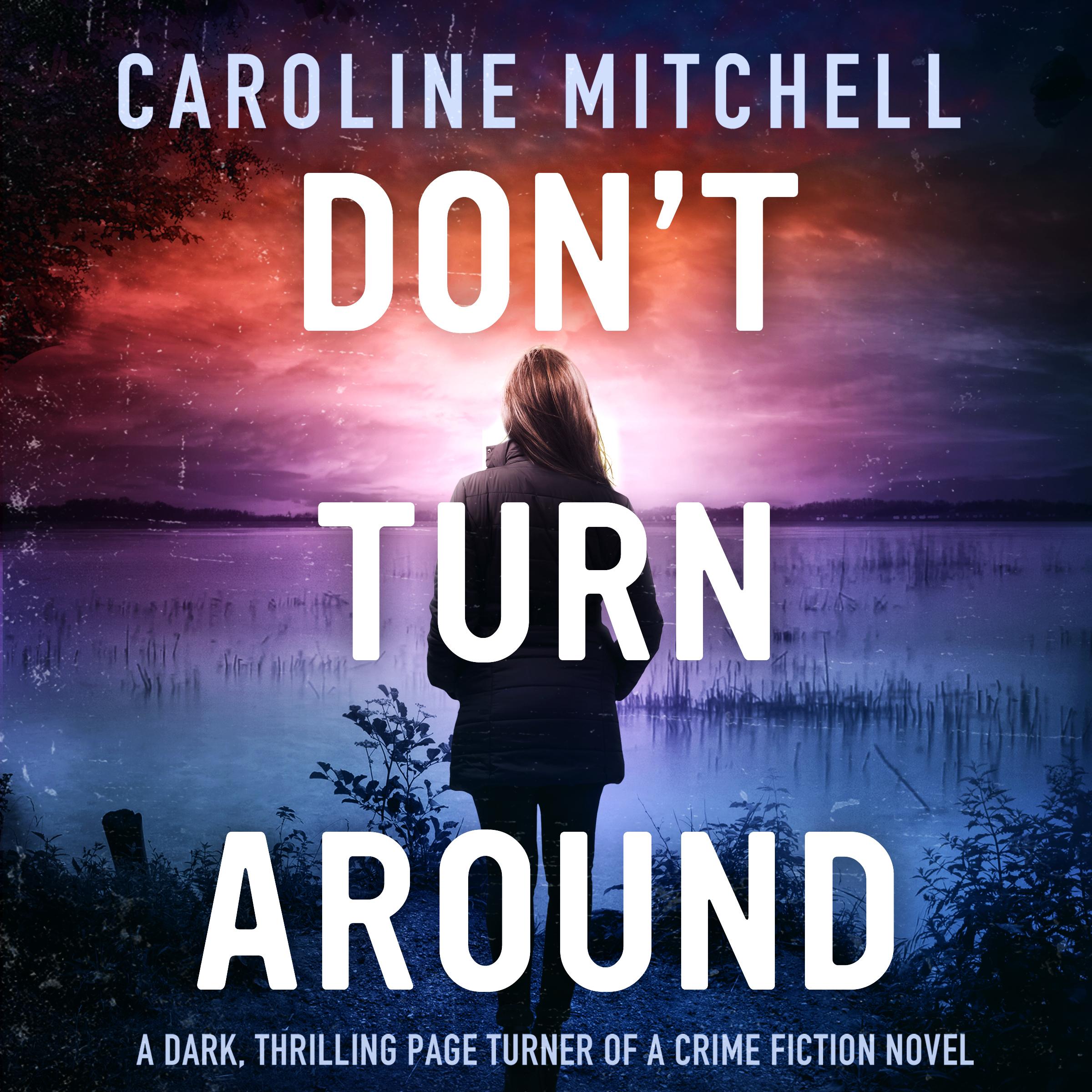 Dont-Turn-Around-AUDIO-cover-1.jpg