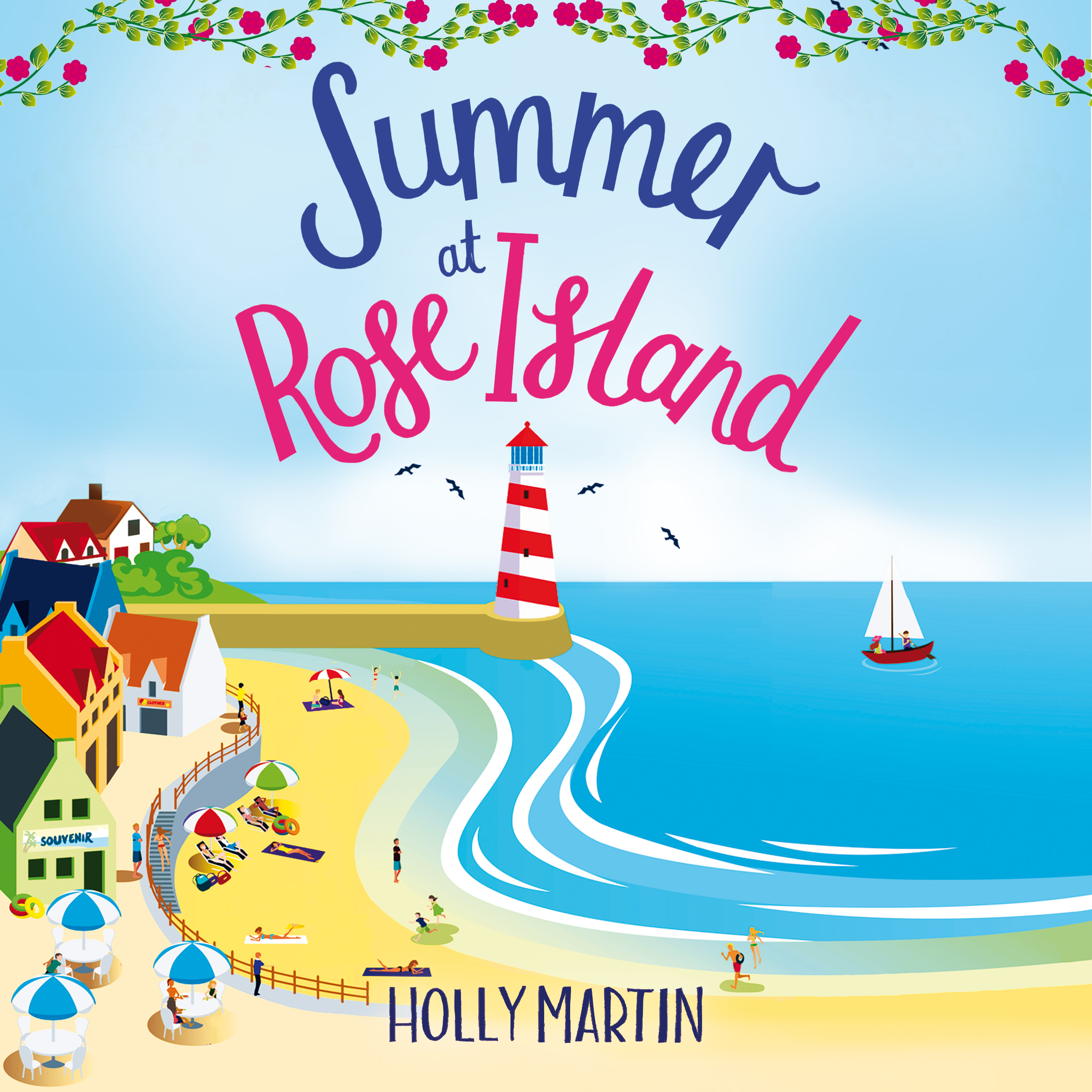 Rose-Island-AUDIO.jpg