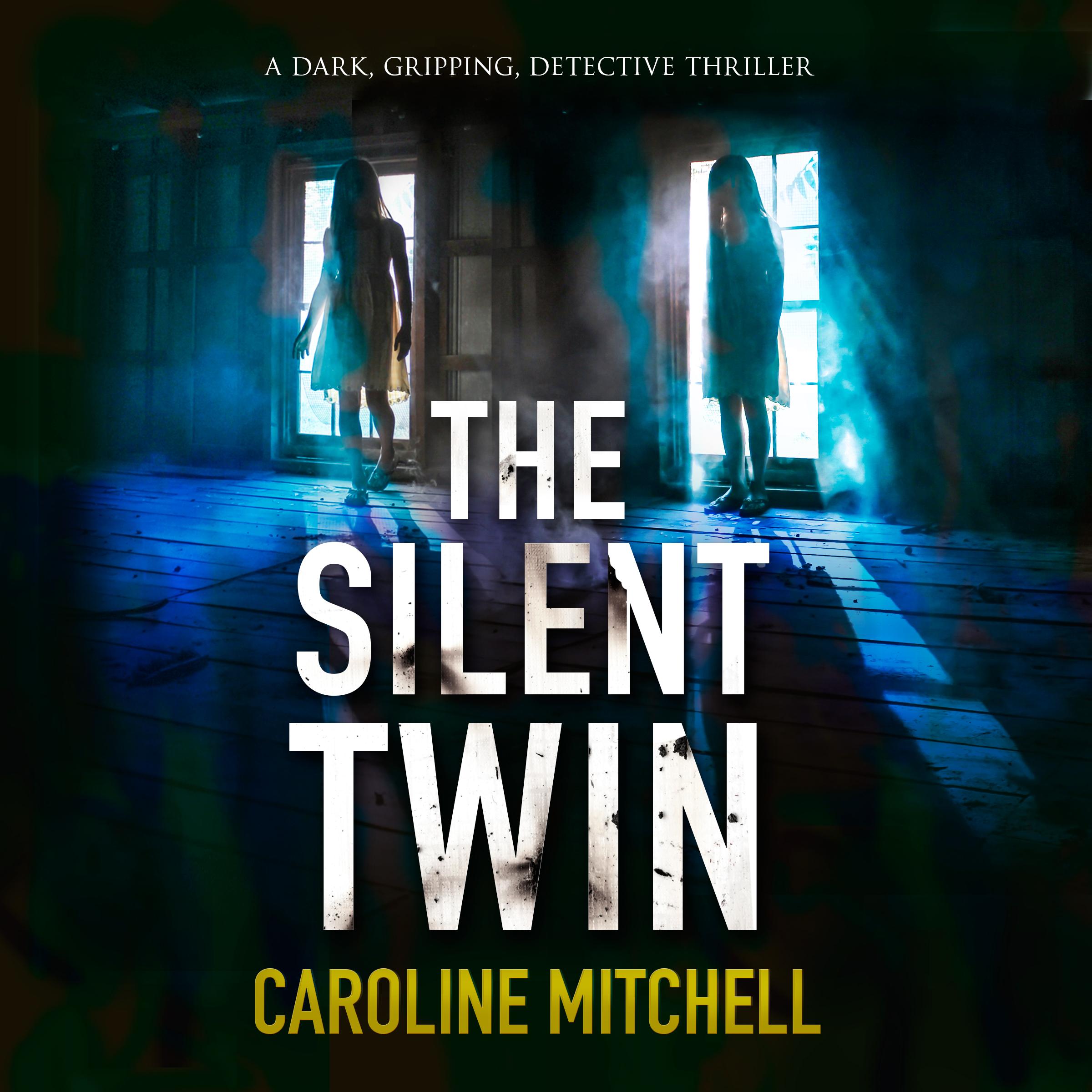 the-silent-twin-AUDIO-FINAL.jpg
