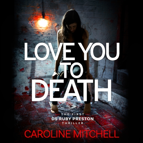 Love You To Death (Now 'Death Note')