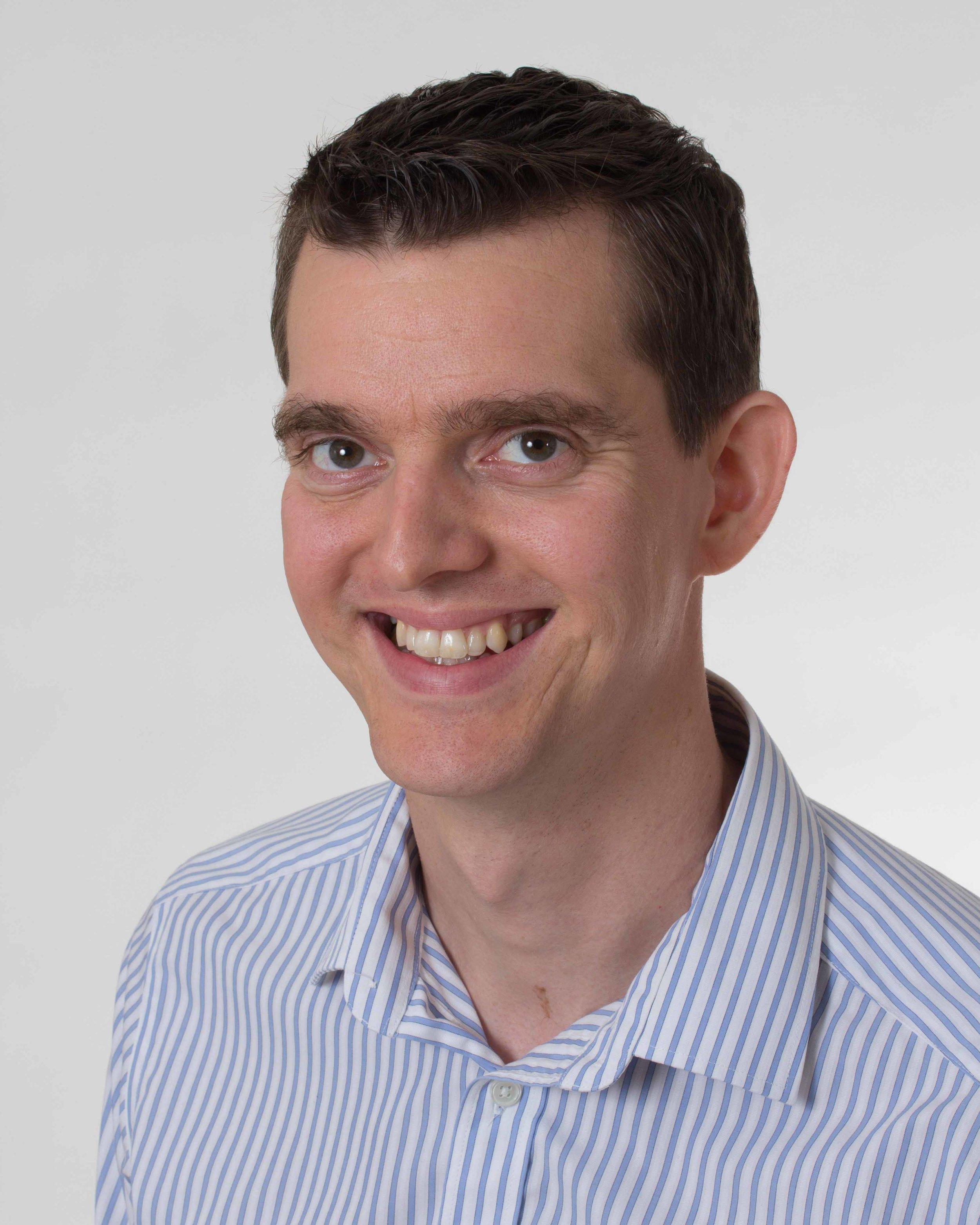 Alan Medcroft2 LowRes.jpg