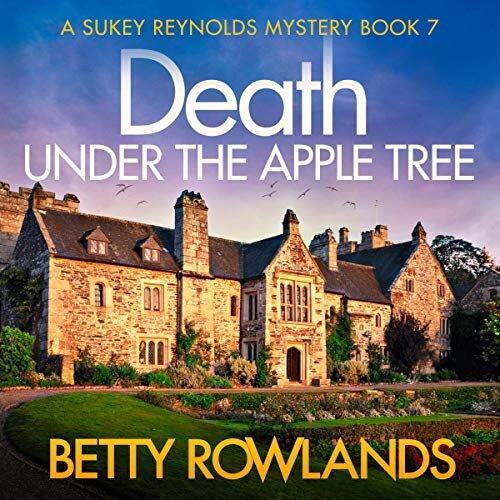 Death Under The Apple Tree