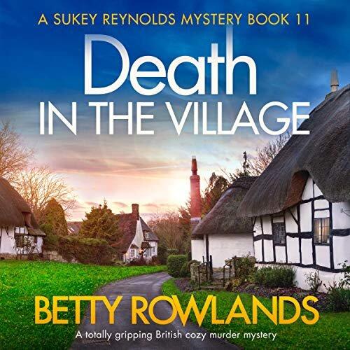 Death In The Village