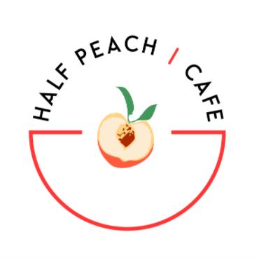 halfpeach.png