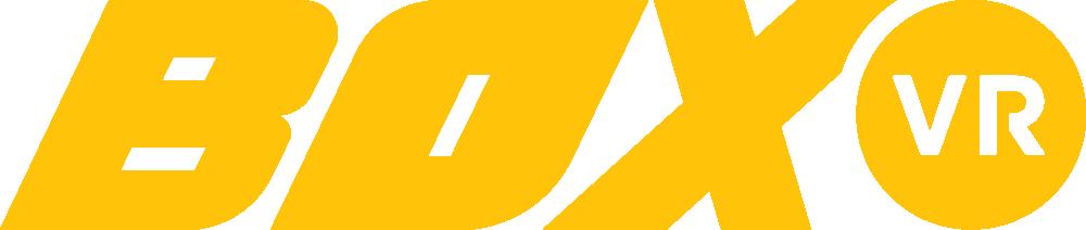 boxvr-logo-sunshine-med.png