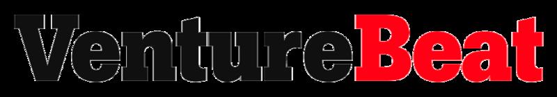 800px-VentureBeat_VB_Logo.png