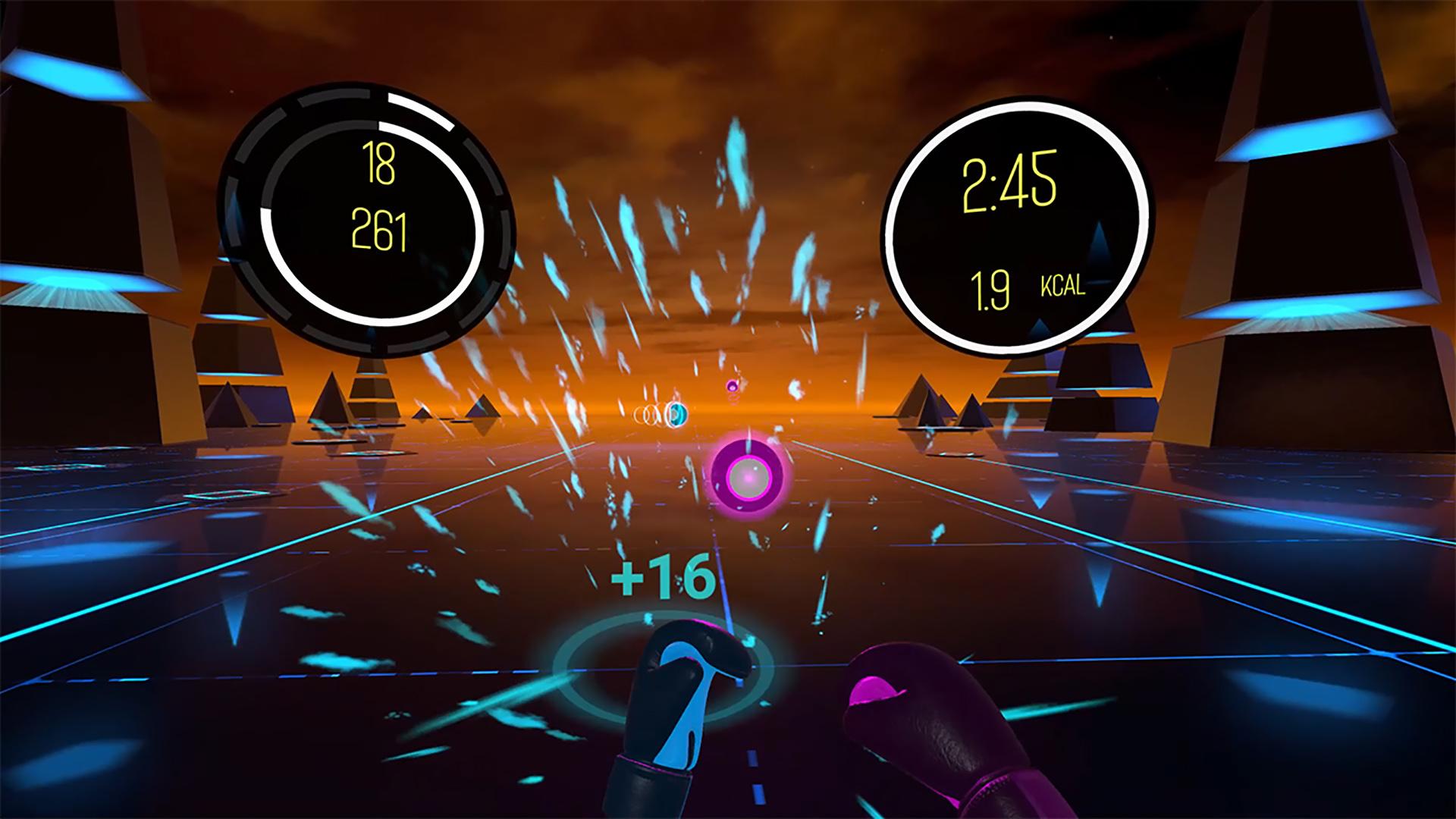 BOXVR_Screenshot_5.jpg