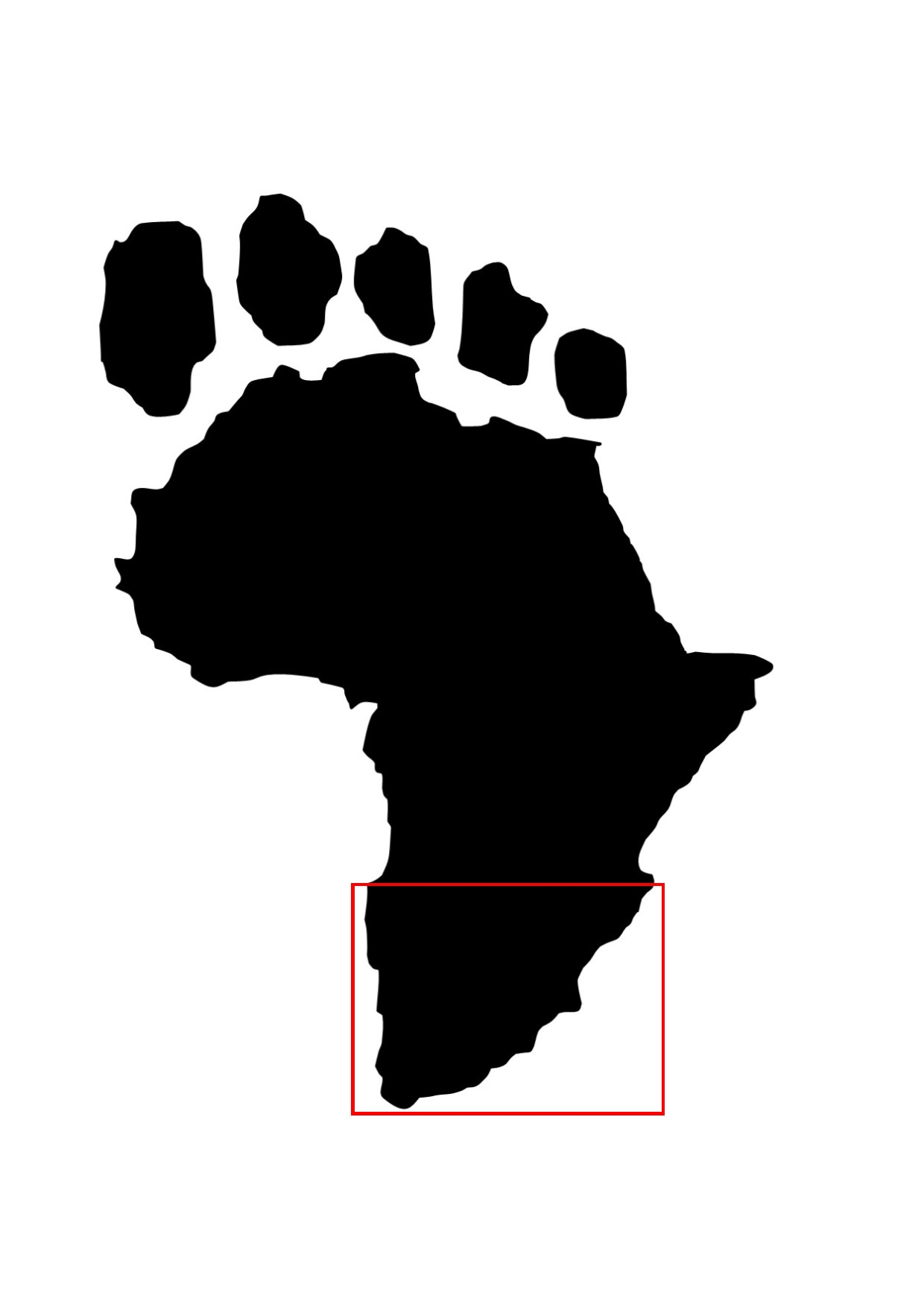 African Footprint Safaris Southern