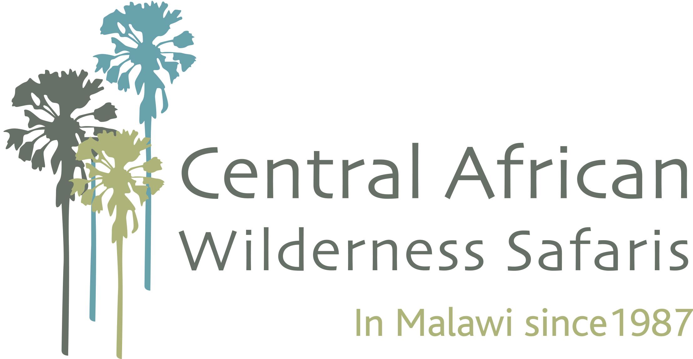 CAWS Logo