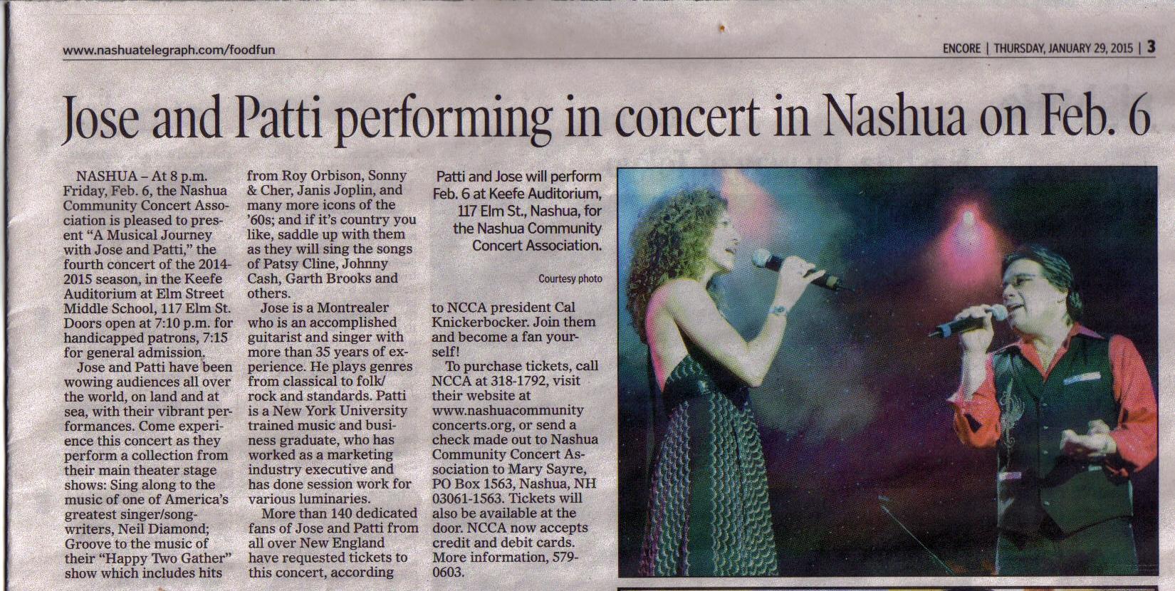Nashua press Feb 2015.jpg