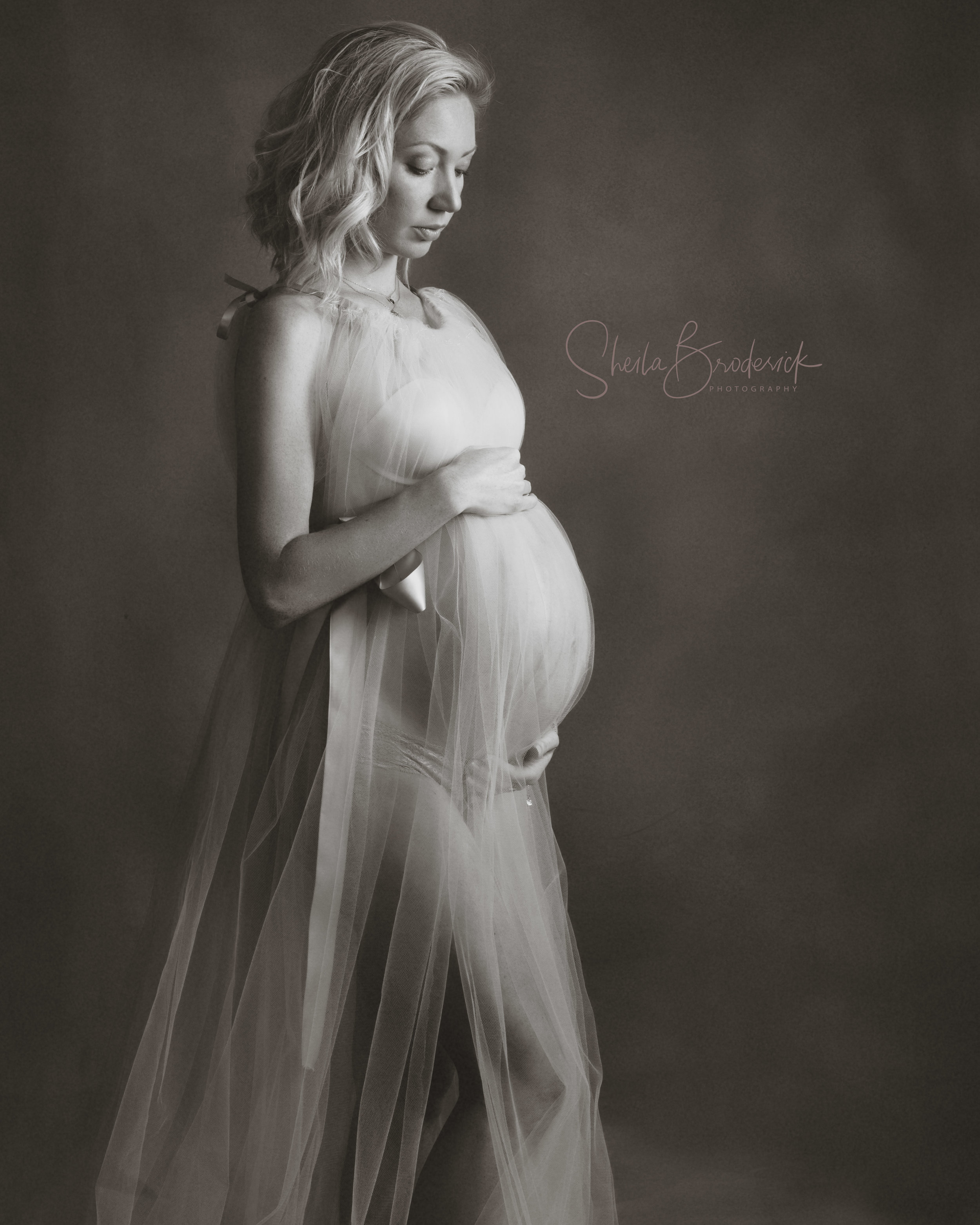 Maternity_and_Newborn_Sheila_Broderick_Photography_ (1).jpg