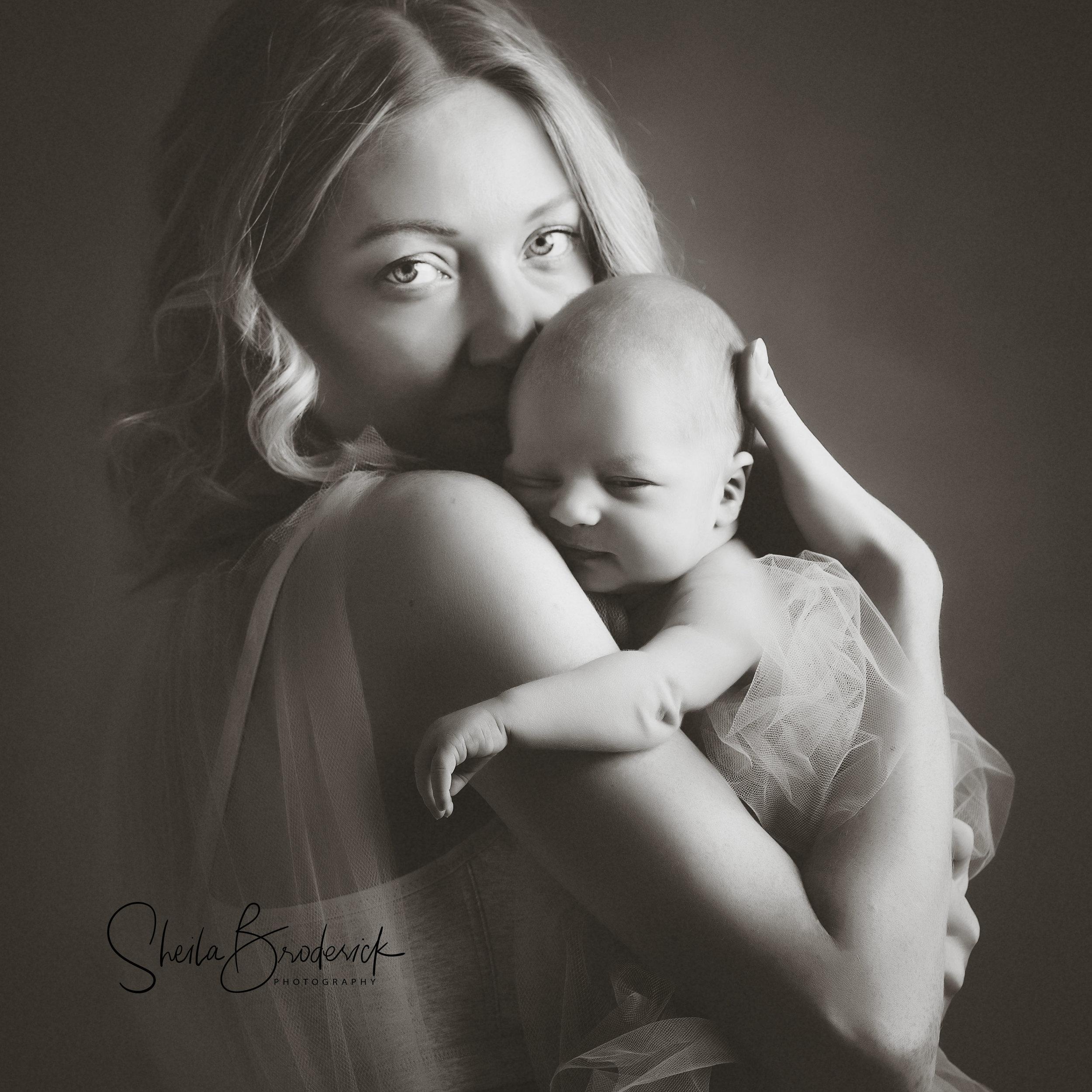 Maternity_and_Newborn_Sheila_Broderick_Photography_ (3).jpg