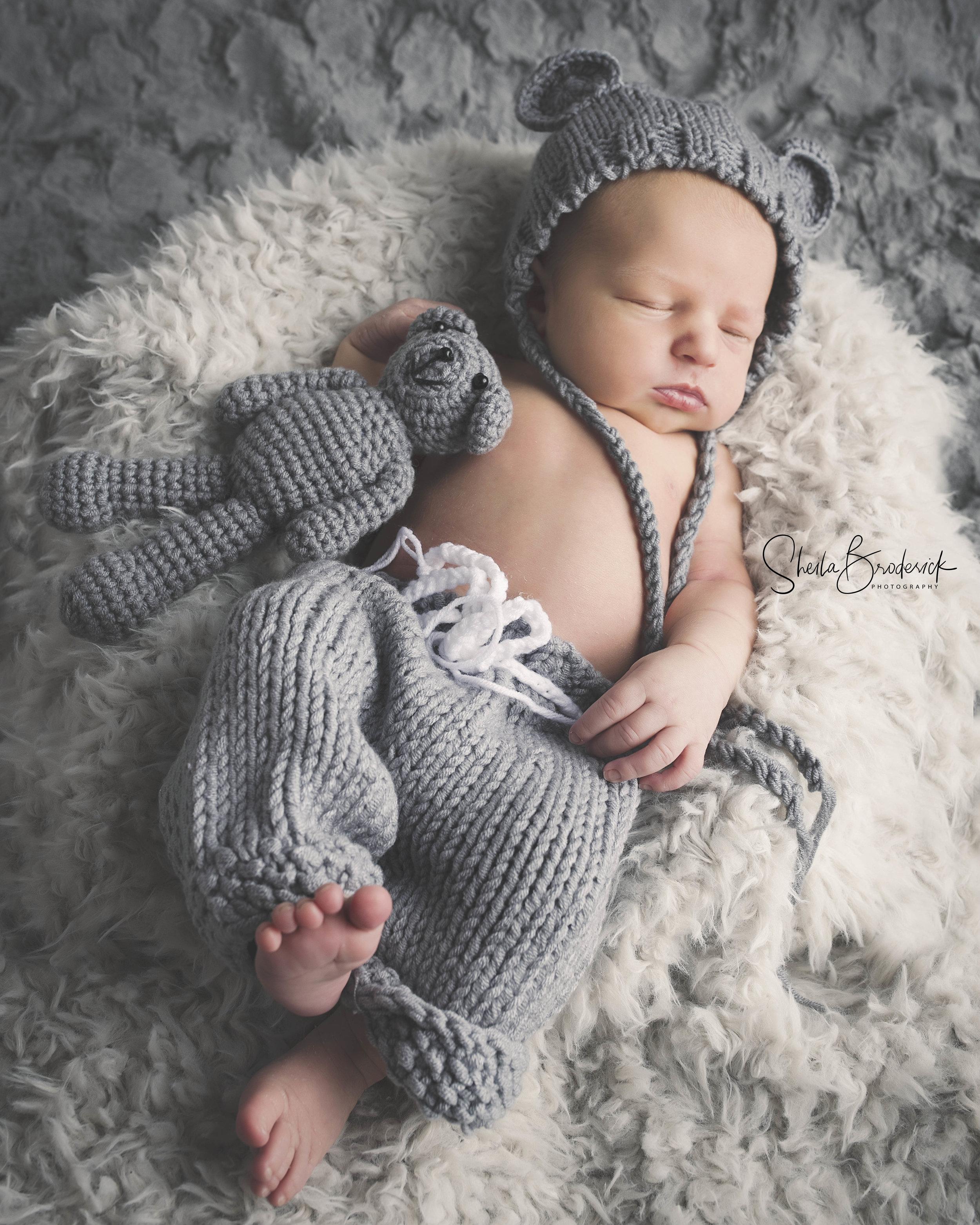 Maternity_and_Newborn_Sheila_Broderick_Photography_ (5).jpg