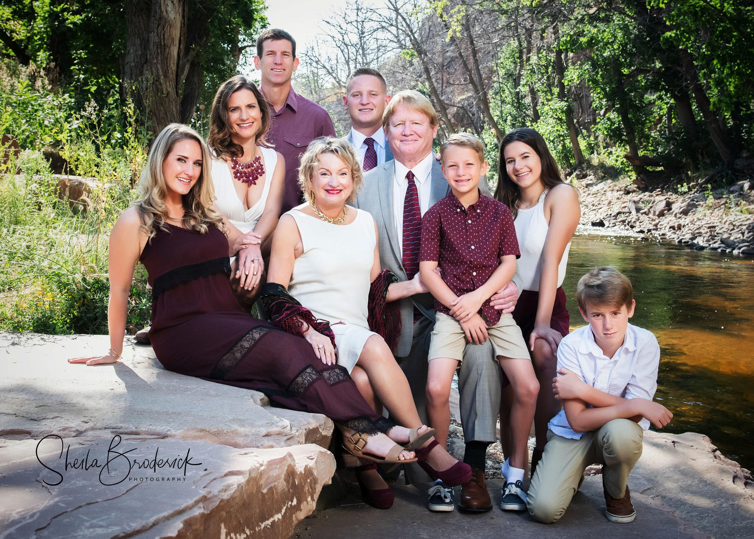 Family_Portraits_Sheila_Broderick_Photography_.jpg