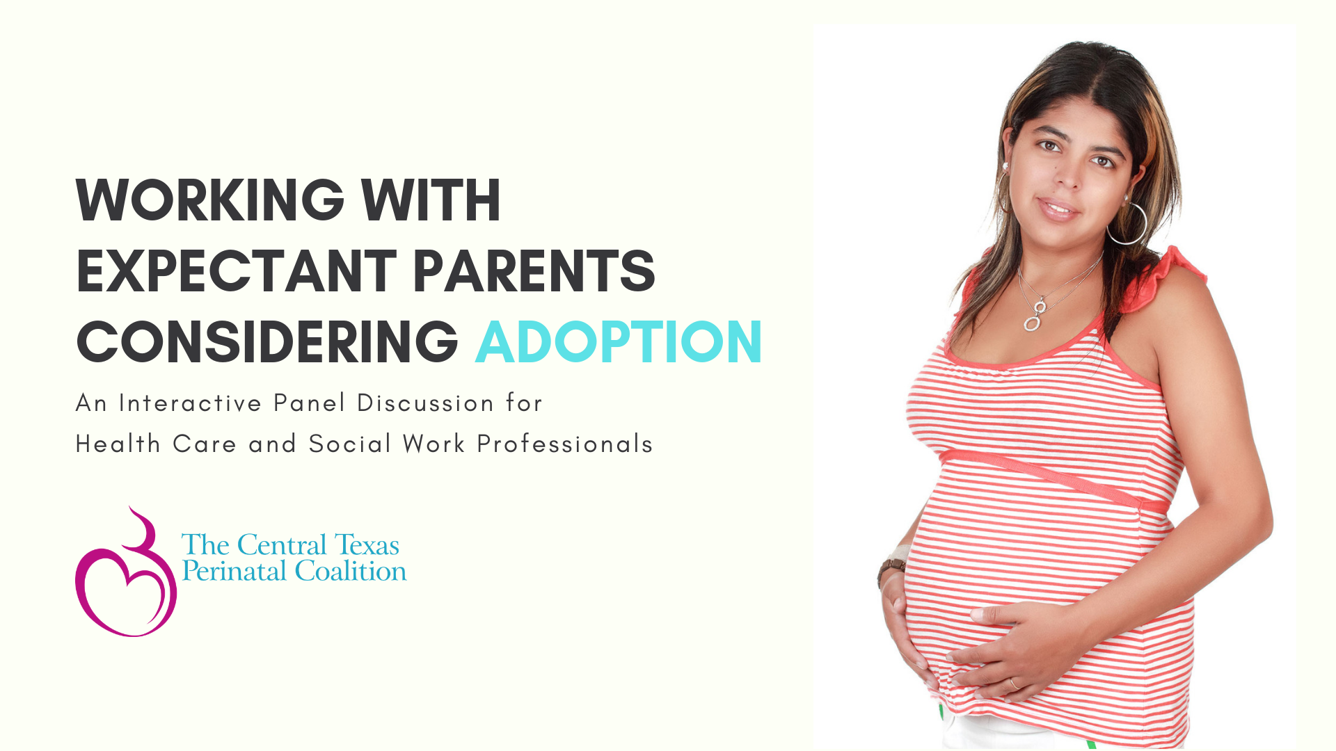 Working With Birth Parents FB Cover.png