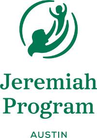 JeremiahProgramAustin.jpg