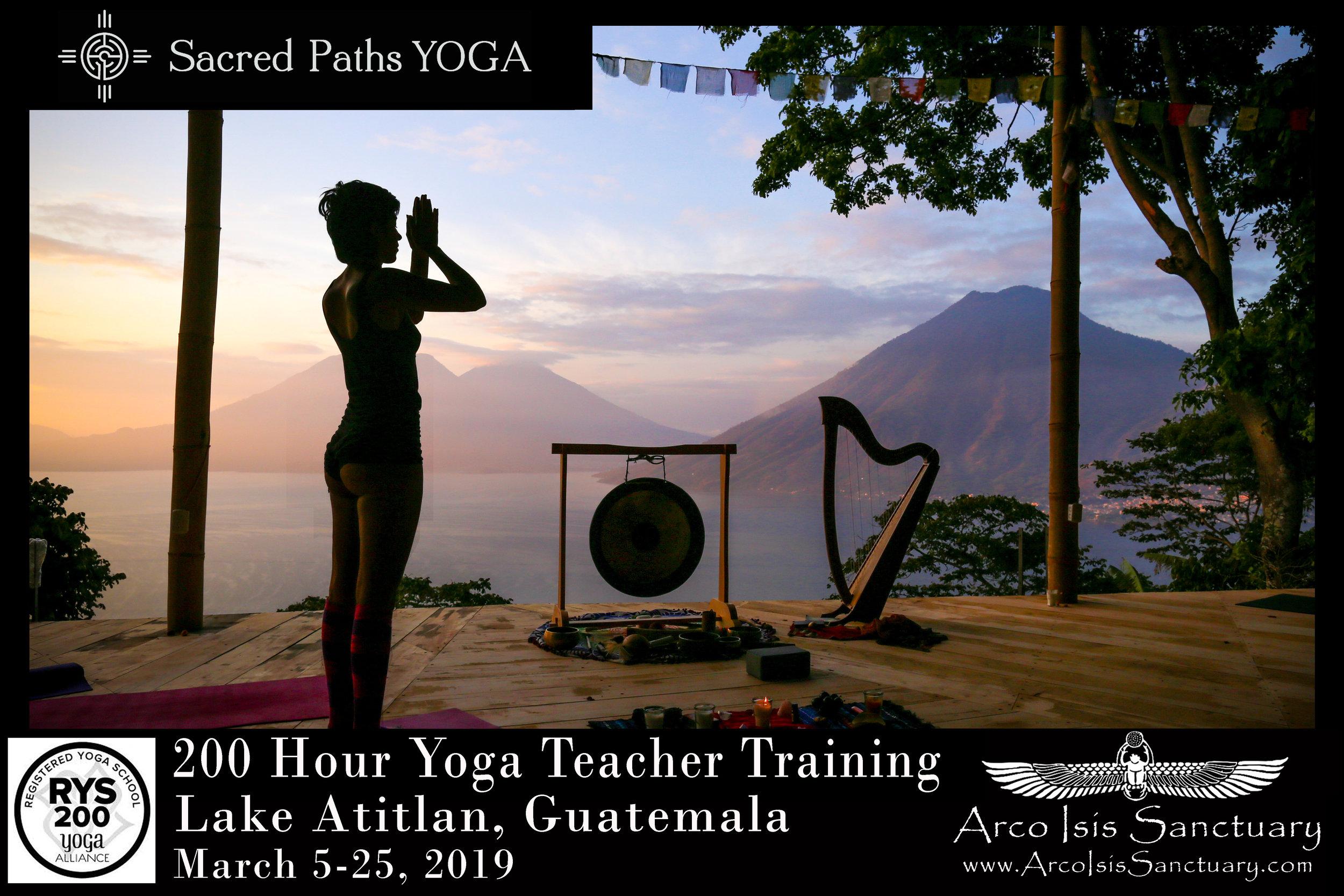 yogateachertraining.jpg