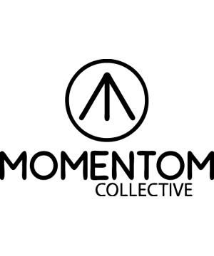 Momentom-Logo-Black-300x193.png