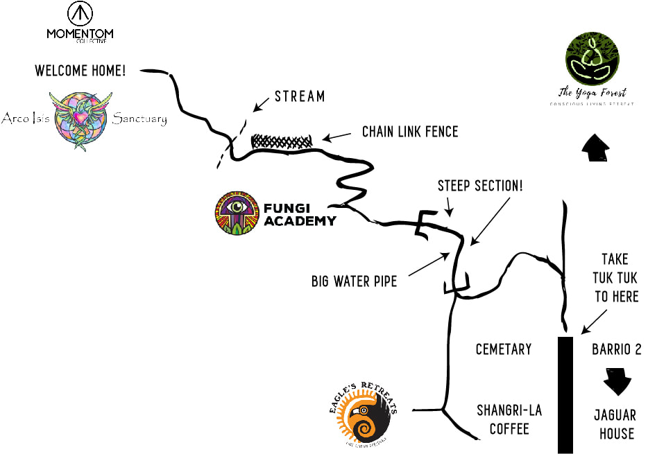 map_orig.jpg