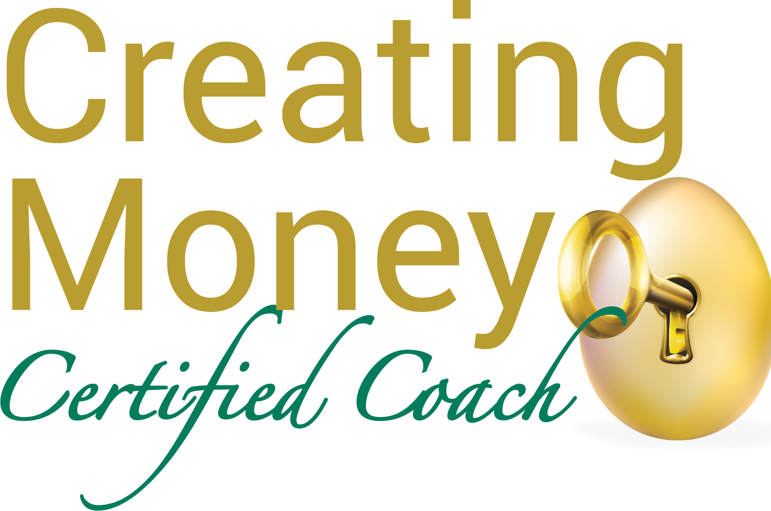 creatingmoneycoach-logo.png