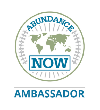 AN Ambassador Lisa Nichols.png