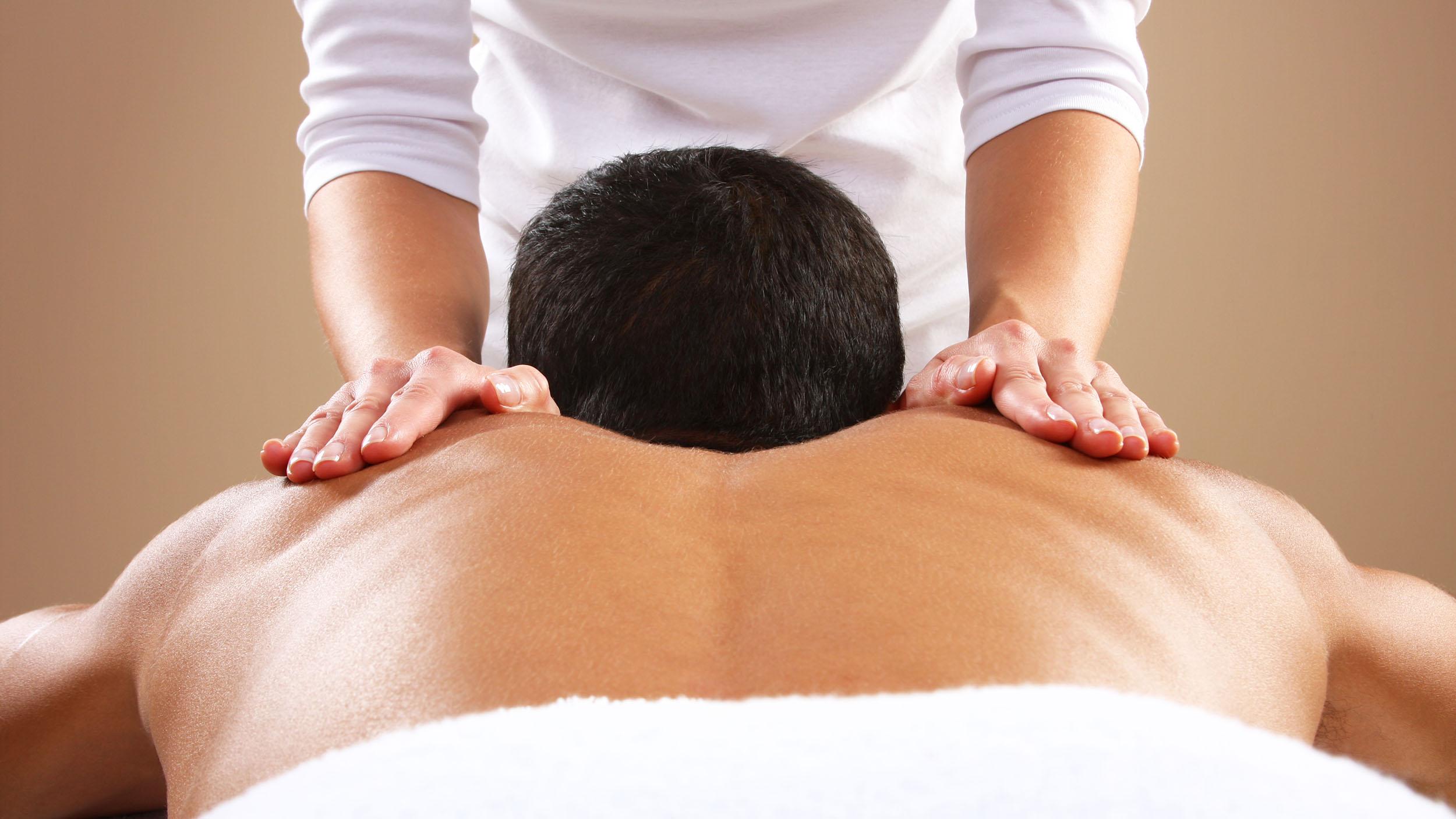 massage parlour selly oak