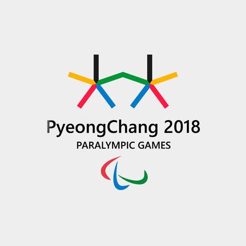 winter-paralympics-logo-500x500.png