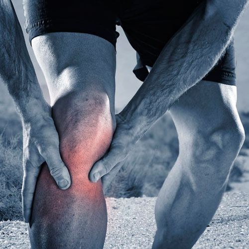 marathon-training-knee-pain_500x500.jpg