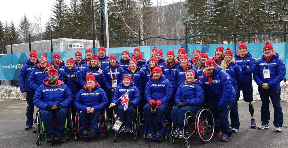 winter_paralypics_team-1000x515.jpg