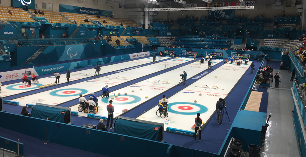 winter_paralypics_curling-1000x515.jpg