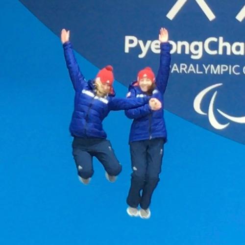 winter_paralypics_winners-500x500.jpg