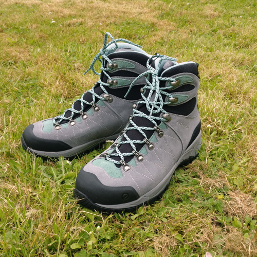 walking_boots_500x500.jpg