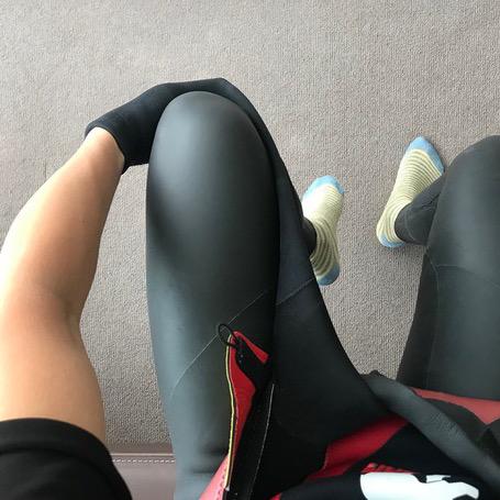 wetsuit-hands 500x500.jpeg