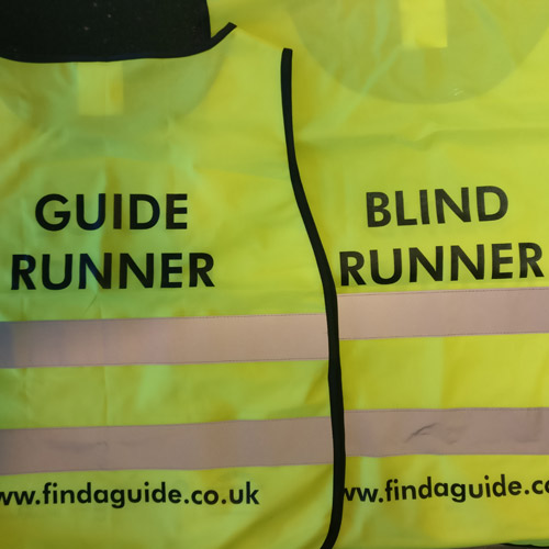 VI-Guide-and-Blind-runner-bibs_500x500.jpg