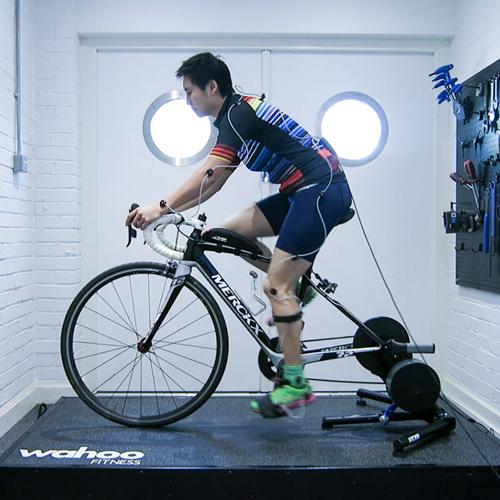 bikefit_merckx_final_500x500.jpg