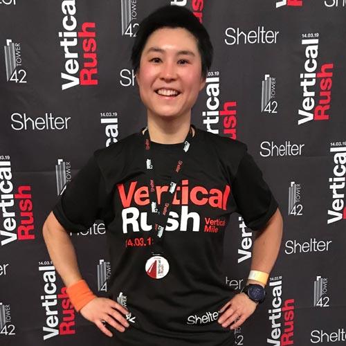 Vertical-rush-Emily-Chong-finish-photo.jpg