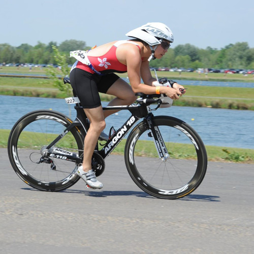 Emily-triathlong-Lake-Dorney_500x500.jpg