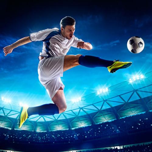 Football_player_at_end_of_season_s_500x500.jpg