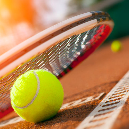 31645468_s_tennis-ball-on-a-clay-tennis-court_500x500.jpg