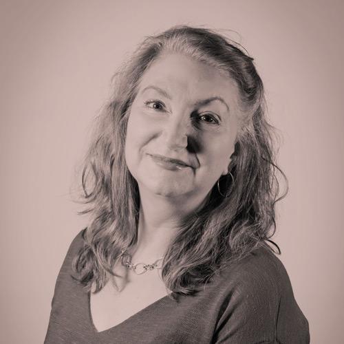 Karen Bennett - Clinic Manager -  Physio Remedies London W1, Mayfair, Berkeley Square, Green Park