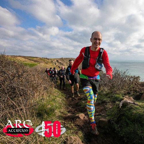 Colin-Bathe-Arc-of-Attrition-Ultra-Runner_day_500x500.jpg