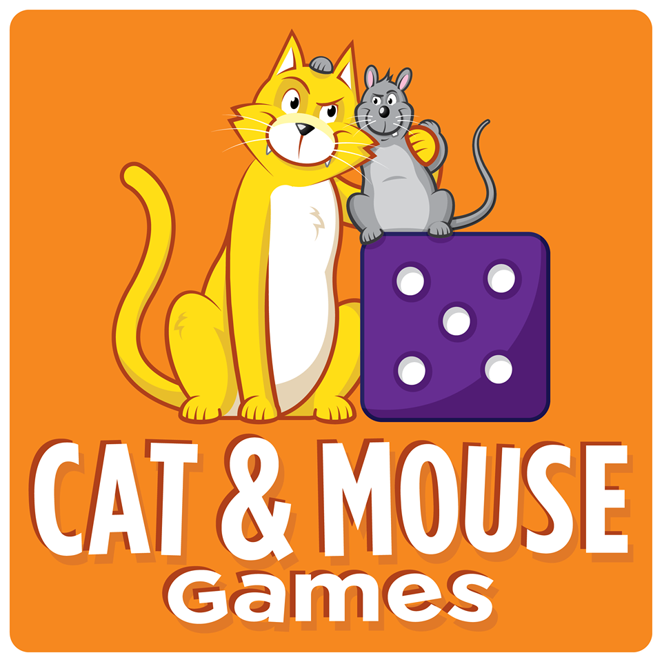 Cat and Mouse.png